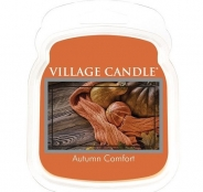 pol_pl_Wosk_zapachowy_Village_Candle_Autumn_Comfort_22897_1.jpg