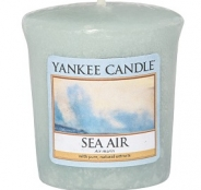 yankee_candle_sea_air_sampler_votive_candle_1533665e.jpg